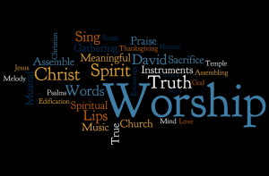 worship-in-spirit-and-truth